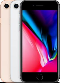 iPhone XとiPhone8は購入する価値なし?評価してみた!