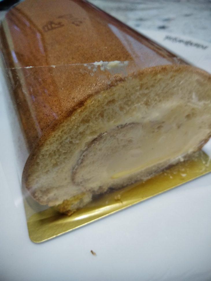 アマイモン ウーラ仙台!美味しい洋菓子ベスト5を選んでみた!
