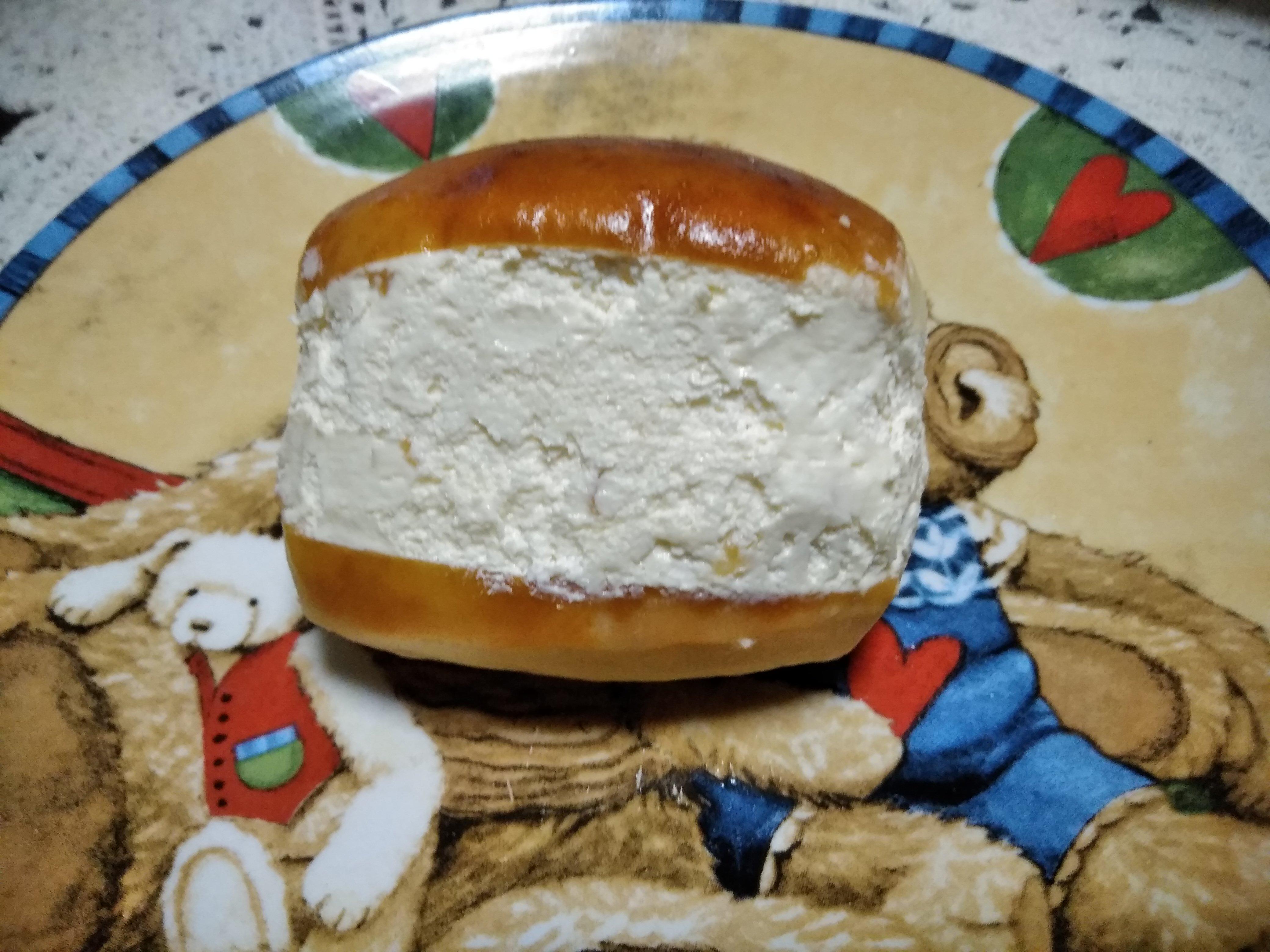 アドゥマン!泉区の大人気パン店!レモンクリームパンも最高!