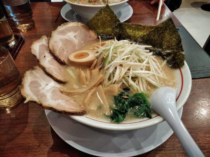2019/11/11オープン!大人気?ねぎっこ富谷分店に行って見た!