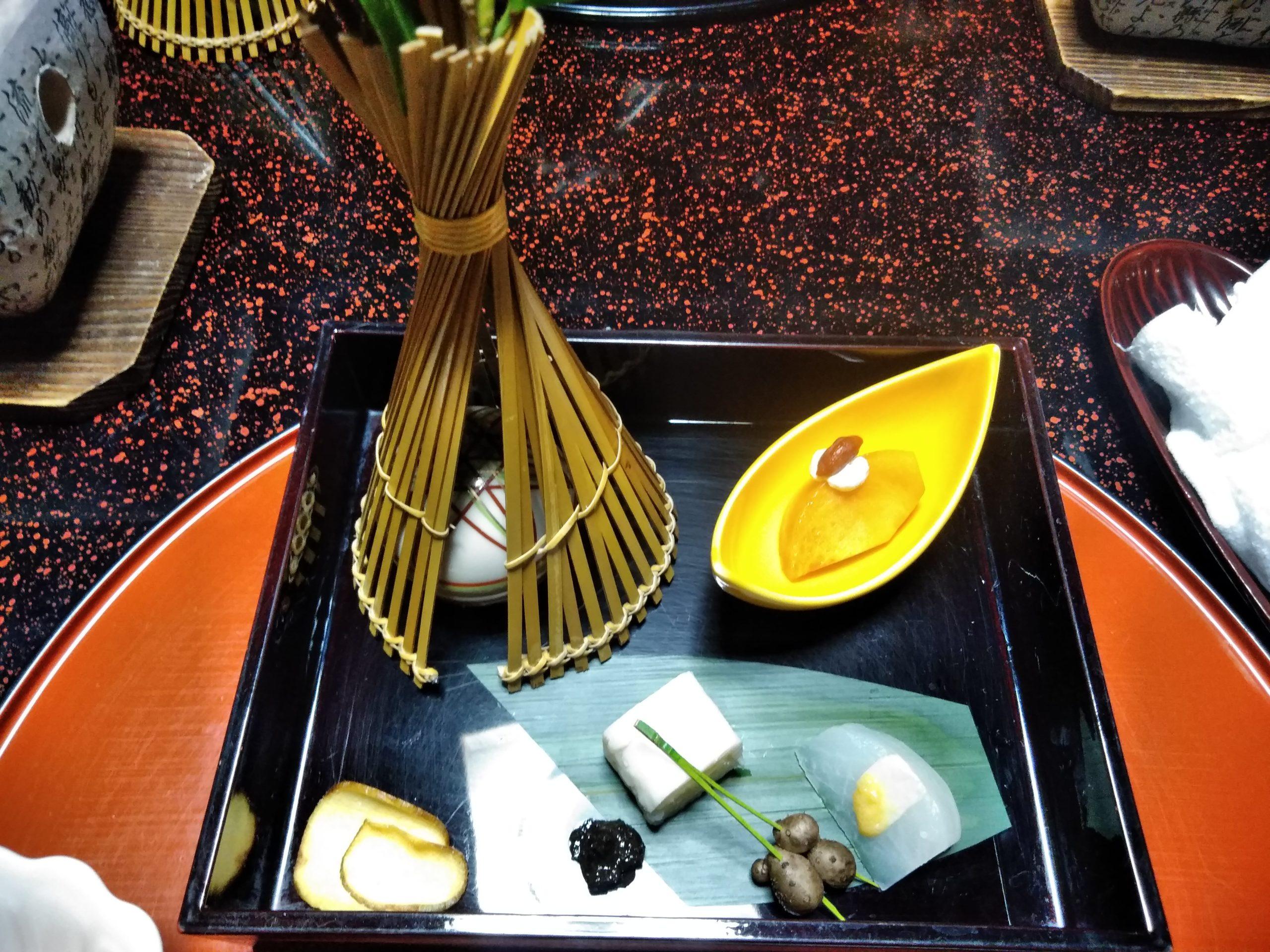 【湯河原温泉】川堰苑いすゞホテルは温泉・料理も最高の宿でした!