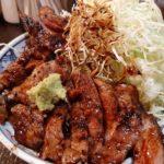【2021年最新版】マツが好きな仙台中心部で安くて美味しい立飲み居酒屋10店を選んでみた!