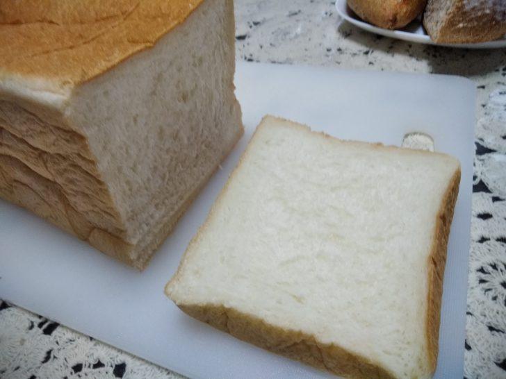 【2021年最新】仙台の美味しい食パン専門店10店をまとめてみた!
