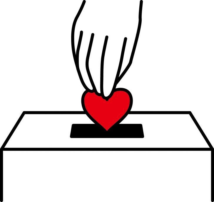 Yahoo!基金とHIKAKINが連携「命を守る人を支えたい コロナ医療支援募金」に寄付した!