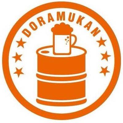 【せんべろ】立ち飲み居酒屋ドラム缶が仙台国分町に東北初出店!