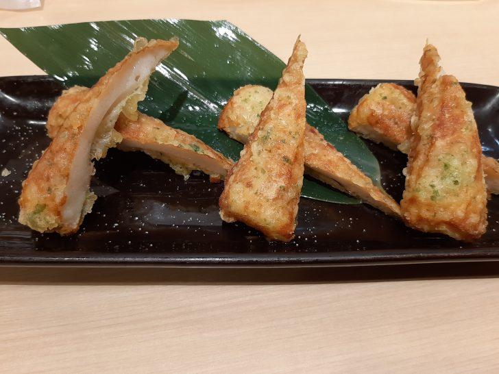 【昼飲みがお得】焼鳥居酒屋『とりだるま エデン仙台駅前店』に行ってみた!